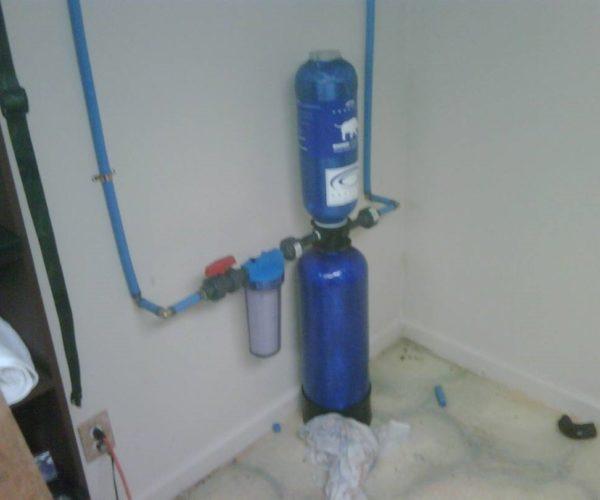 Water Heaters Water Heater Repair Emergency Plumber
