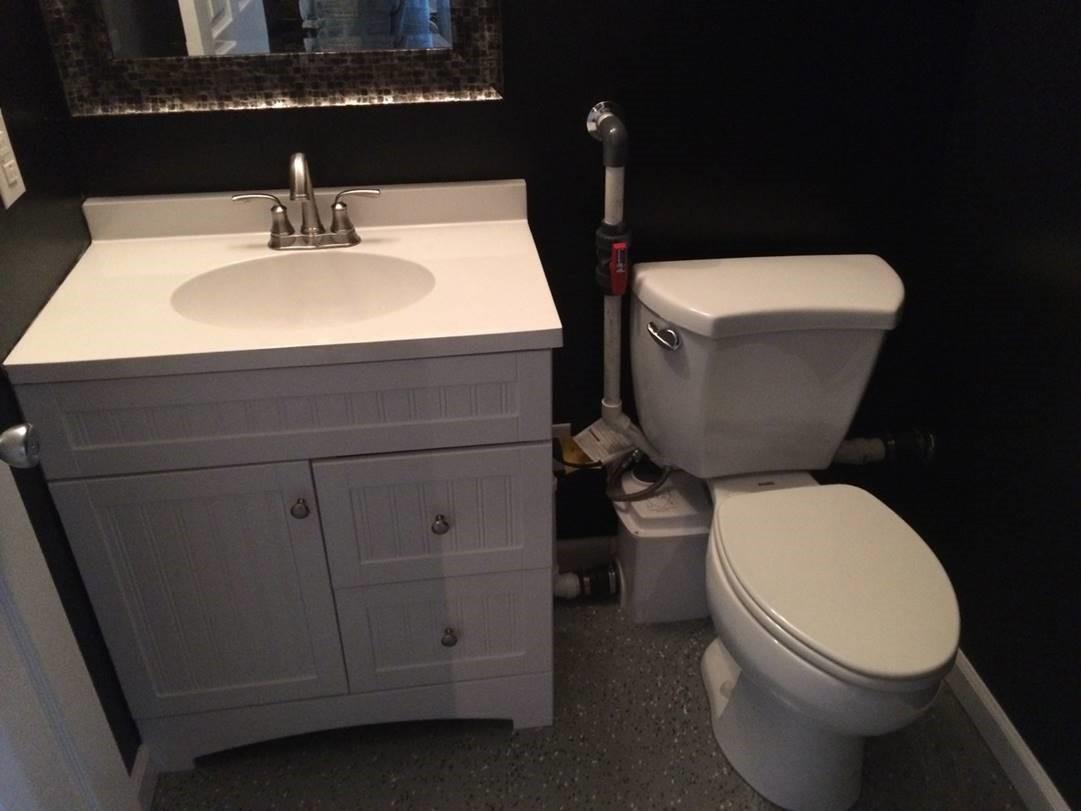 toilet repair toilet won t stop running plumbing repair montgomery county tn. Black Bedroom Furniture Sets. Home Design Ideas